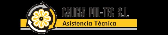 Galicia Pultec