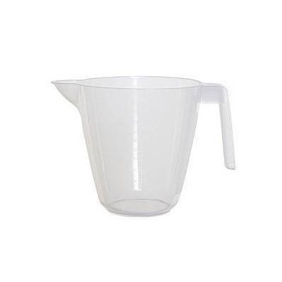 jarra medidora 1 litro